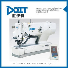 DT-1790 Straight button holing electric trousers making machine