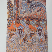 Марокканская вуаль из 100% хлопка по индивидуальному дизайну