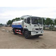 12 cbm T3 new sprinkler truck for sale