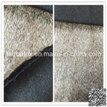 Faux Fur for Turkey Carpets Blanket and Car Seat Cover