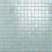 Kit de mosaico Glas Mosaik