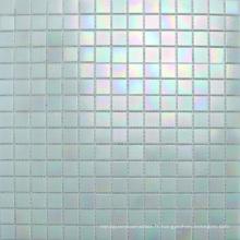 Kit de mosaïque Glas Mosaik
