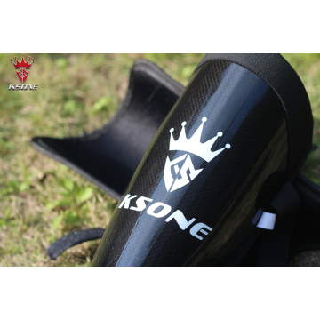 Custom Lacrosse Knee Protections