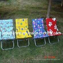 Enfant / enfant / enfants ensoleillé fauteuil (XY-146)