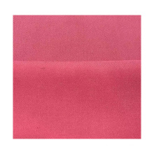 """Cheap Price lenzing Woven100% EcoVero 100*76 40*40 55/56"""" 125GSM twill  rayon fabric for Clothing material"""