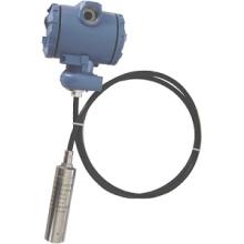 Medidor de nível de líquido de pressão estática