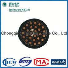Latest Cheap Wolesale Prices Automotive rubber cable