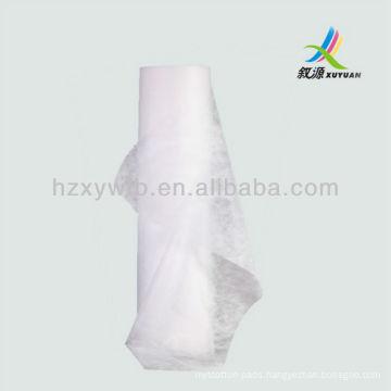 disposable massage sheet, beauty salon bed sheet