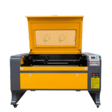 cheap fiber ssimple control high speed laser 150W co2 engraving machine