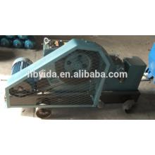 Máquina de corte de vergalhão de fácil operação para engenharia civil