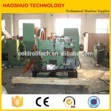 Machine froide de vis de vis de culasse de Z12 / vis faisant le fabricant de machine