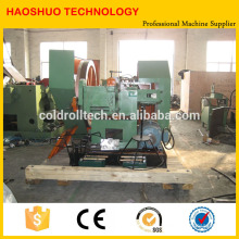 Z12 Bolt Screw Cold Heading Machine/Screw Making Machine Manufactuer