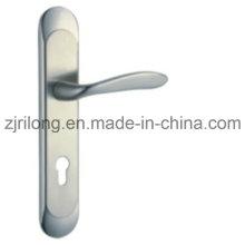 Fechadura de segurança de alta qualidade para decoração Df 2747