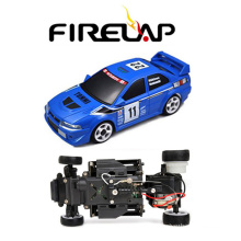 1: 28 Scale RC Hobby Radio Control Style Model RC Car