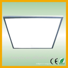 best price 60x60,diffused,square,led,panel,light
