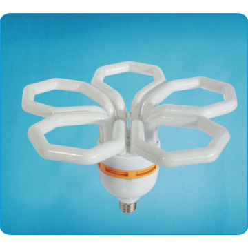 CFL 5U 17mm Flower