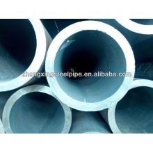 API P110 /L80 pipe seamless piipe
