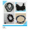 Faisceau électrique de câblage de partie automatique de moteur de faisceau de câblage électrique automatique de meilleur prix