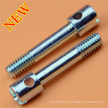 Meters Screw Machine Screw