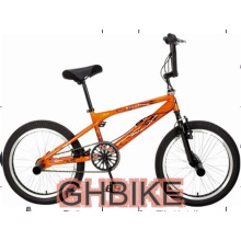Wholesale 20 Inch Hi-Ten Frame BMX Bike/ Bicicleta/ Dirt Jump BMX