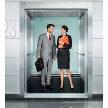 Elevador do elevador dos povos para a venda quente
