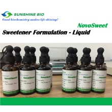 High Intensity Sweetener Programme (U150L)