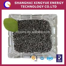 Magnetite Eisenerz Sand Pulver niedrige Preise für Verkauf