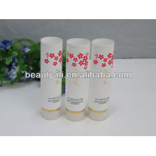 diameter 50mm hair packaging tube