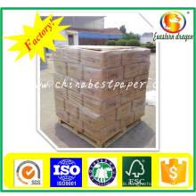 35g White Kraftpapier-Food Bag