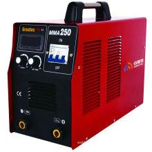 DC inverter arc welding machine MMA 250