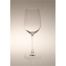 400ml Stemware Glass Champagne Goblet Long Stem Wine Glass