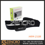 Hrm-2108 Bluetooth 4.0 Chest Belt Heart Rate Monitor