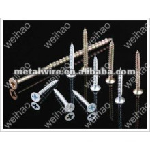 Chipboard Screw with good quality