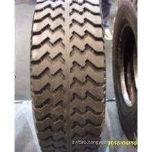 15.5X60-18, 15.5/60-18 Russia Market Use, Tyre, Special Pattern Tyre, Trailer Tyres