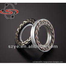 CE03 ABS plastic decorative curtain eyelet curtain ring