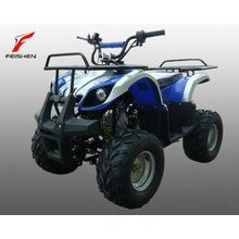 90cc chain drive ATV