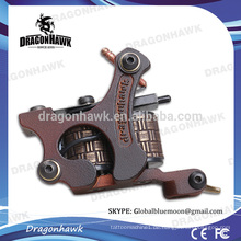 Professionelle Dragonhawk Tattoo Maschine Shader Maschine WQ4450