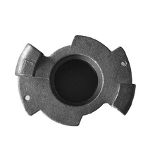 Metal Investment Casting Quick fittings for Fire Fighting