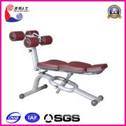 Gym Equipment Manufacturer Abdominal Bench