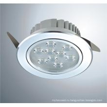 Светодиодный светильник (FLT02-D61F)