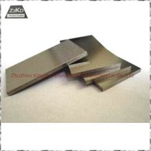 Mobdenum Copper Sheet- Mocu-CMC-CPC-Molybdenum Copper Rod