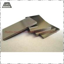 Mobdenum Copper Sheet - Медь-CMC-CPC-молибденовый медный стержень