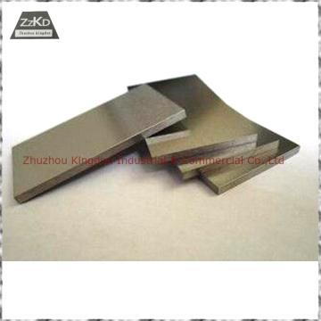 Mobdenum Copper Sheet- Mocu-CMC-CPC-Molybdenum Copper Rod