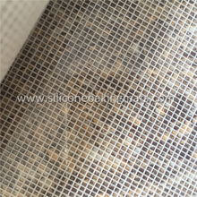 High Quality for Fiberglass Magnetic Insect Screen White Fiberglass Insect Screening export to Afghanistan Supplier