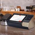 Gmaii Cashier Register Tablet Machine Pos for Sale