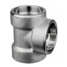 Wholesale quality 3000 lbs socket pipe fittings