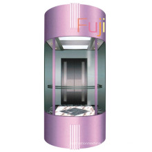 Observation Elevator/Observation Lift/Panoramic Lift/Elevator