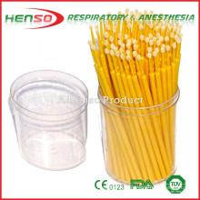 HENSO Dental Micro Bürsten