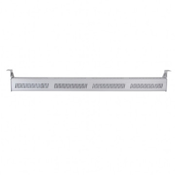 Philips 3030 Meanwell Driver 200w LED Linear Highbay luz