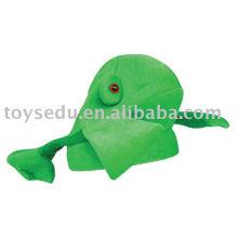 Rollenspiel Hut Tier Hut Spielzeug